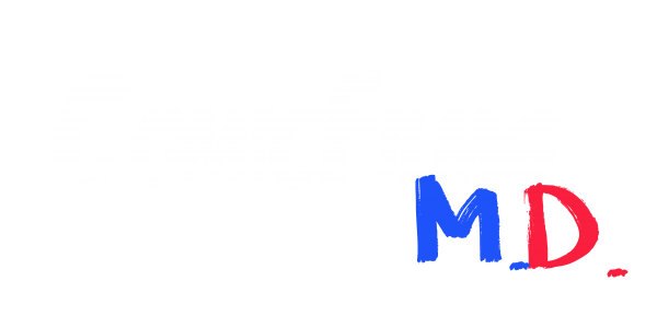 Comic Films MD