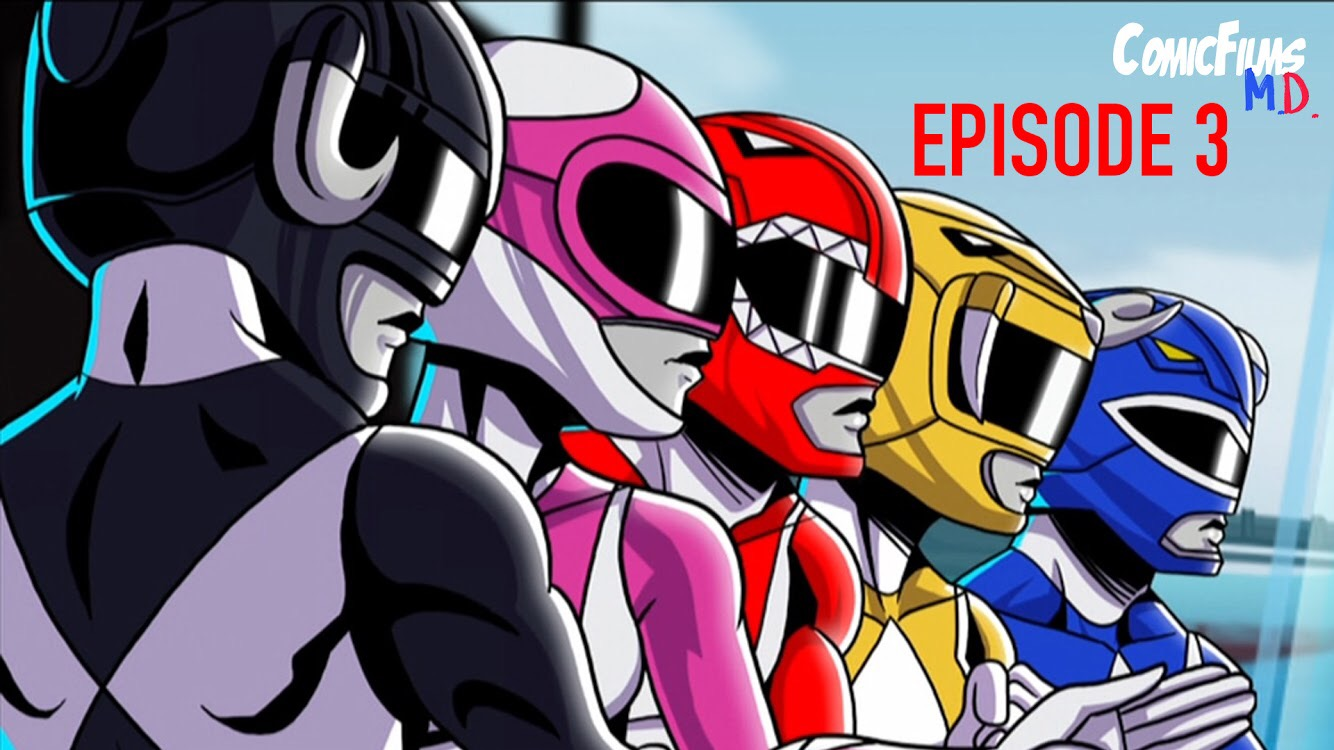 power-rangers-episode-3