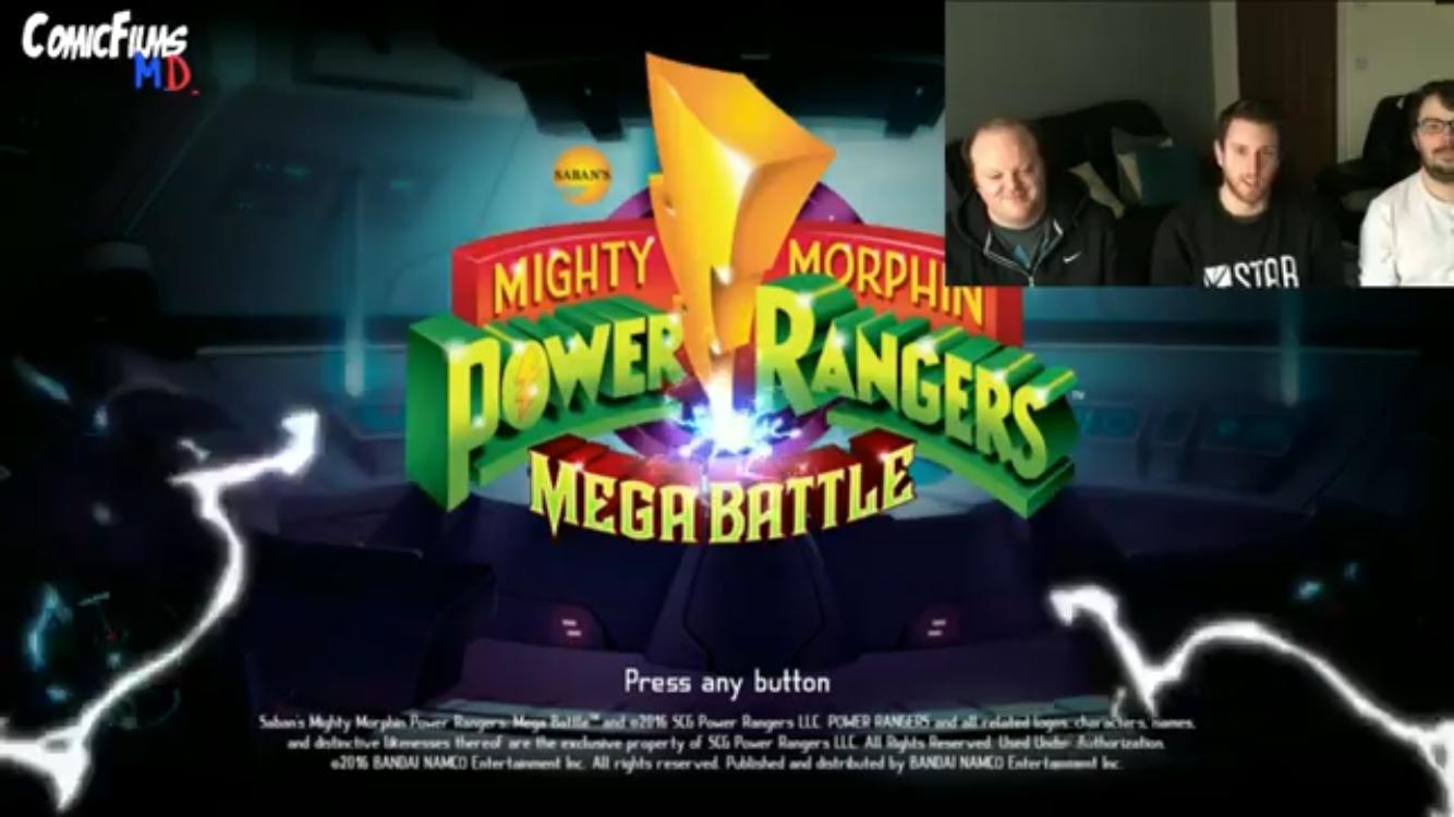power-rangers-episode-1