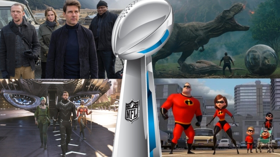 superbowl_trailers_prediction
