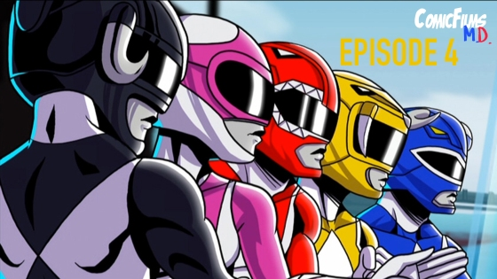 POWER_RANGERS_EP4