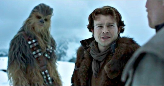 Solo-Star-Wars-Story-Trailer