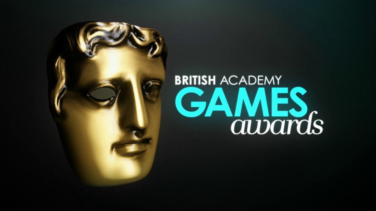 British Academy Games Awards