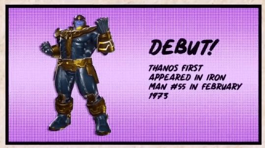 FactFridayEp6-Thanos