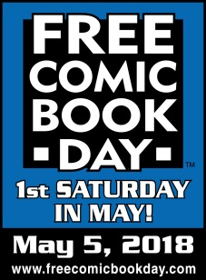 freecomicbookday2